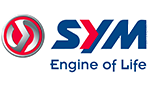 Site officiel Sym - CFAO Motors République Démocratique du Congo